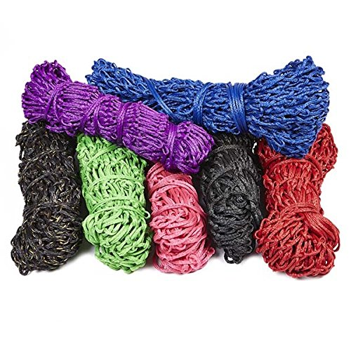 """Shires Fort Extra Extra Large 50/"""" Haynet filet foin petite maille Trous 2/"""""""