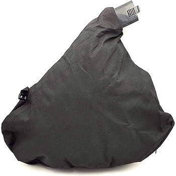 10 sacs pour aspirateur à Aldi si 150 anthères Filtre sacs 2 Filtre