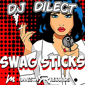 Swag Sticks