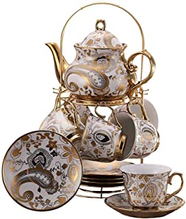 Best japanese china tea set antique Reviews
