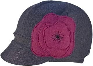 flipside hats portland