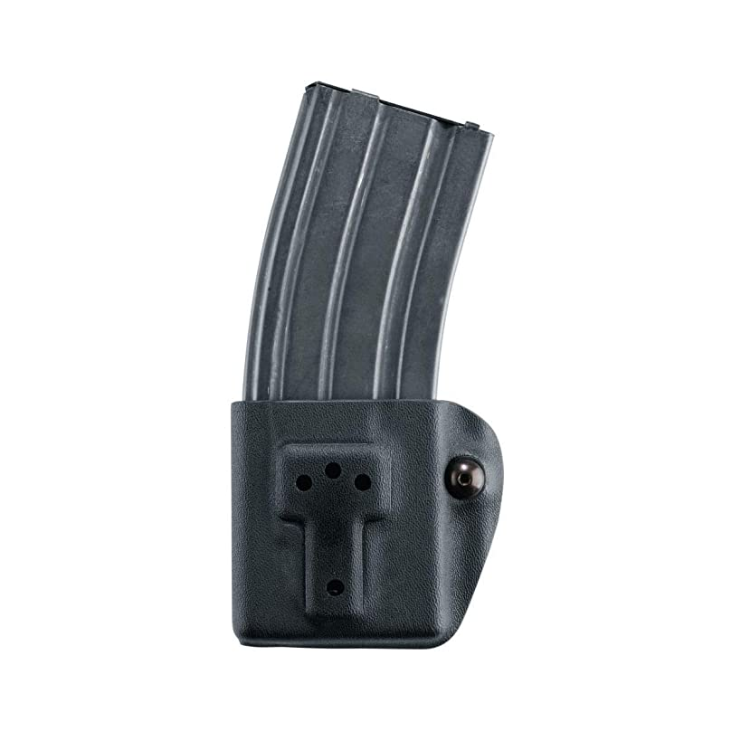 Safariland Ar 15 Mag Holder With Els Kit - 774-215-23-MS36