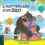 L'aniversari d'en Bru: 4