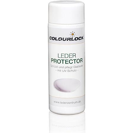 Colourlock Leder Protector Pflegemilch 150 Ml Küche Haushalt