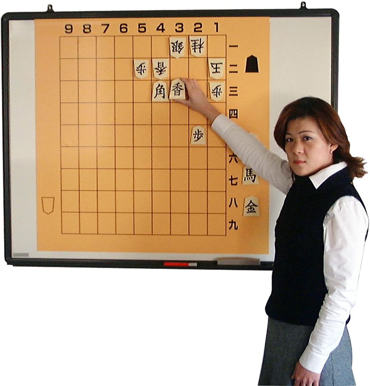 los clientes primero Commentary Commentary Commentary for shogi set for Professor nicknamed  Shogi Juku  (japan import)  punto de venta