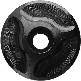 215 mm 68 10 ALONGB Llave Ajustable Llave Ajustable Herramienta de Mano de Boca Ancha y Boca Ancha con Agarre Suave