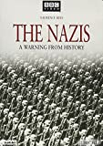 Nazis: A Warning from History, The (Dbl DVD)