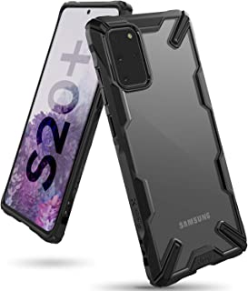 More Galaxy S20+ Cases