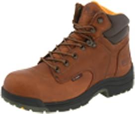 59358744516 Timberland PRO Titan Waterproof 6