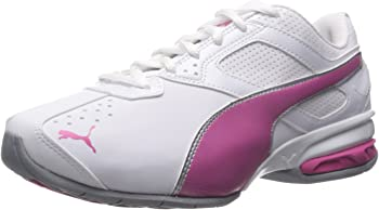 PUMA Tazon 6 FM Women's Cross-Trainer Sneakers