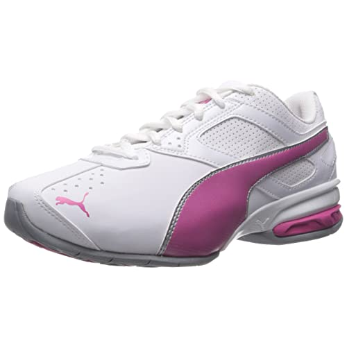 PUMA Women s Tazon 6 WN s FM Cross-Trainer Shoe bda016d74