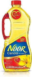 Noor Canola Oil - 3 Litres