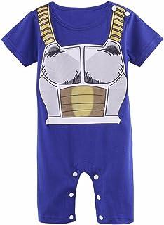 2e7fa362918fe Amazon.fr   Pyjama Original