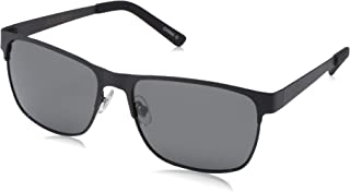 Best dockers sunglasses polarized Reviews