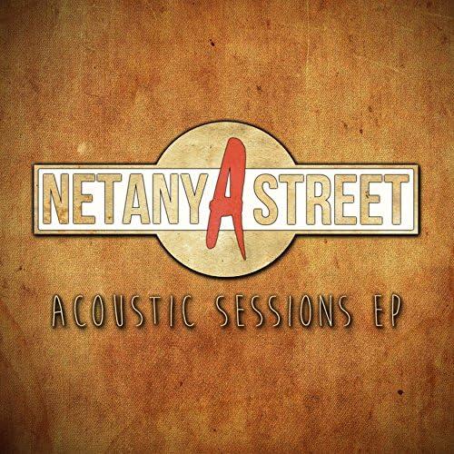 Netanyastreet