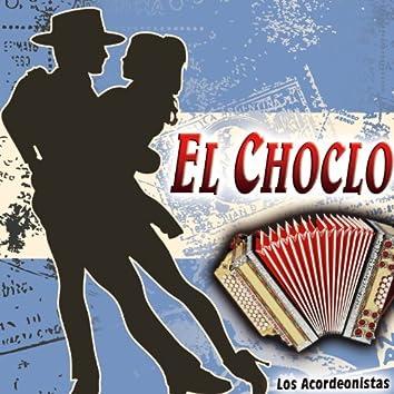 El Choclo - Single