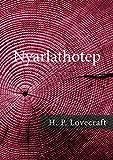 Nyarlathotep (English Edition) - Format Kindle - 0,99 €