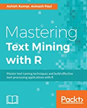 Best text mining techniques in r Reviews