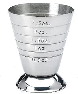 Best stainless steel measuring Reviews