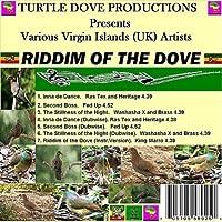 Riddim of the Dove
