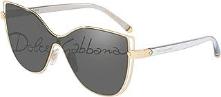 Dolce & Gabbana DG2236