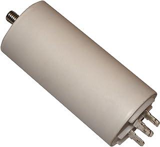 Amico 450/VAC 2.5uF Motor Run condensador de arranque para el aire
