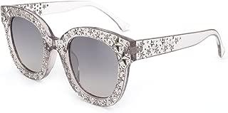 Best gucci sunglasses symbol Reviews
