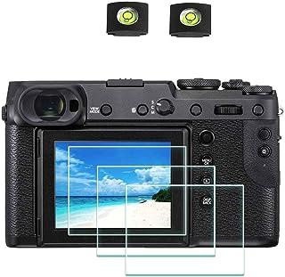 Suchergebnis Auf Für Fujifilm Gfx 50r Kamera Foto Elektronik Foto
