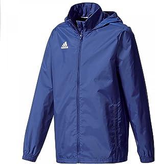 7c9b19834ff91 Suchergebnis auf Amazon.de für: Adidas Jacken Günstig