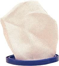 Water Tech Pool Blaster Max Reusable All-Purpose Filter Bag