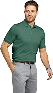 Best alpine polo rugby Reviews