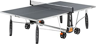 Cornilleau - 250S Crossover Outdoor Table