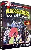 Bloodsuckers from outer space (Suceurs de sang) (2 DVD) [Avec le film Ozone] [Avec le film Ozone]