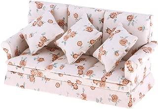 Amazon.es: Homyl - Muebles para casas de muñecas / Casas de ...