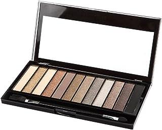 Makeup Revolution, Sombra de ojos - 14 gr.