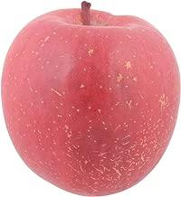 Apple Fuji Large Organic, 1 Each