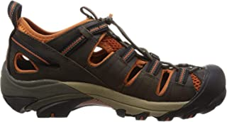 Mountain Trekking Shoes In India