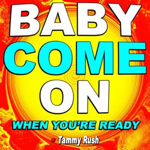Tammy Rush
