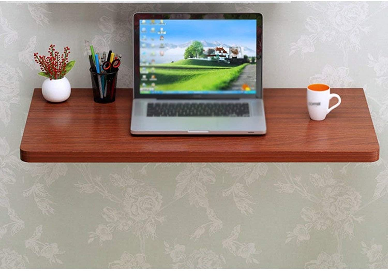 grandes ofertas Wghz Escritorio Escritorio Escritorio de computadora Mesa de Parojo Plegable Mesa de Comedor Mesas de Parojo Mesas de Estudio Collapse Multi-Talla Opcional (Tamaño  90  40cm)  calidad garantizada