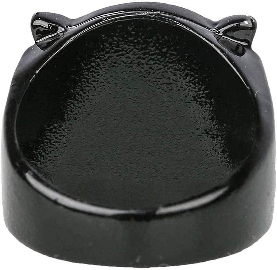 Nuryme Cat Noir Ringe Ring Ladybug Cat Noir Schwarz Gr/ün Ringe f/ür Damen und M/ädchen Kost/üm Cosplay