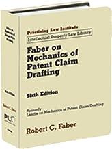 Faber on Mechanics Patent Claim 6th Ed