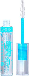 Essence Lash & Brow Gel Mascara-27118