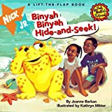 Binyah Binyah Hide-and-Seek! (Gullah Gullah Island)