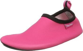 Playshoes Badeslipper Aqua-Schuhe uniseks-kind Badslippers aqua-schoenen