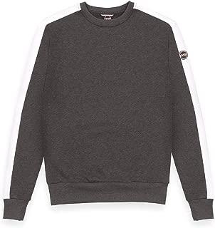 Amazon.it: Colmar Abbigliamento sportivo Uomo: Abbigliamento