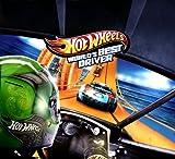 Hot Wheels: World's Best Driver [Download]