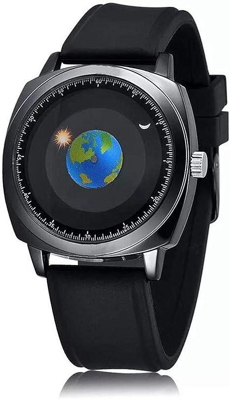 MINILUJIA World Watch