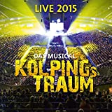 Kolping's Traum (Live 2015)