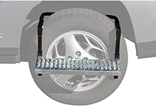 Apex PWS Folding Wheel Step 220 Capacity