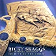 Ricky Skaggs - Soldier of the Cross (2003)